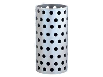 Perforated Casing Pipe Used in Oil Well for Oil Easy Flowing | free Classified | Free Advertising | free classified ads
