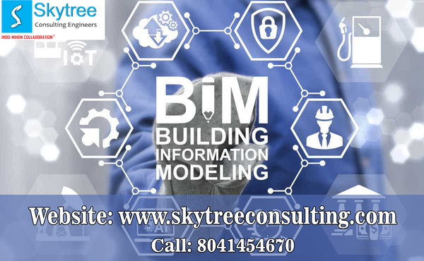 Structural Engineering Consultants In Dubai, Qatar, Abu Dhabi, Kuwait – Skytreeconsulting | free Classified | Free Advertising | free classified ads