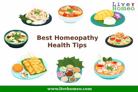Best Homeopathy Health Tips | free Classified | Free Advertising | free classified ads