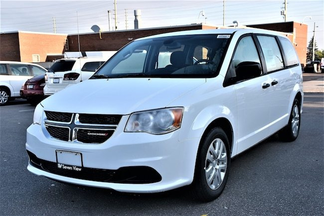 Dodge Grand Caravan Toronto | free Classified | Free Advertising | free classified ads