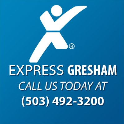 Express Employment Professionals of Gresham, OR | free Classified | Free Advertising | free classified ads