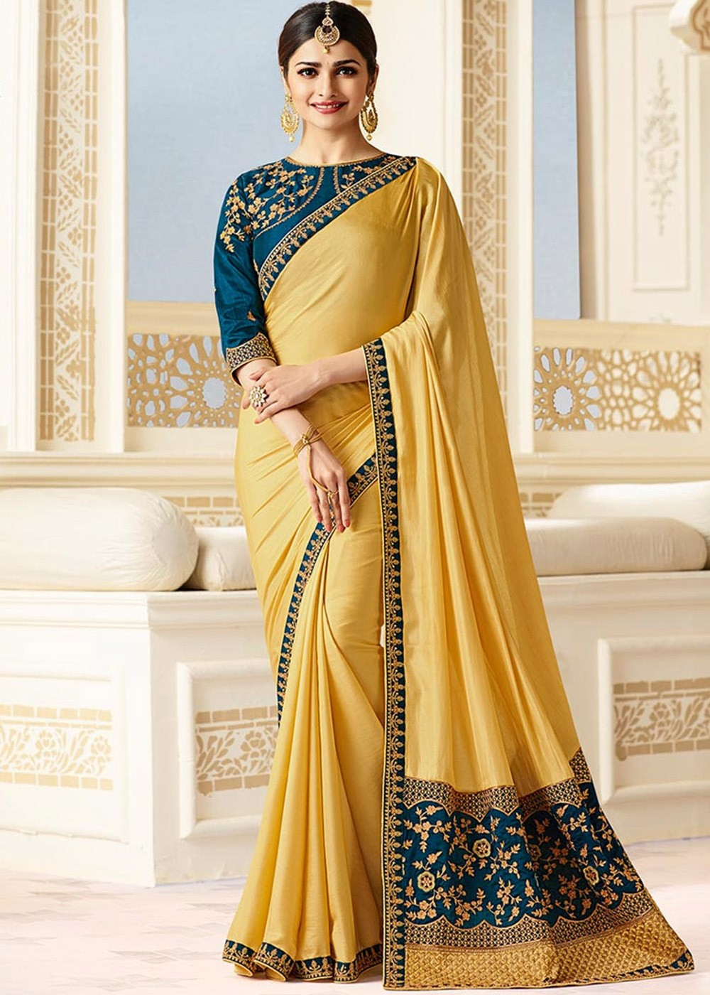 Gorgeous Indian Georgette Sarees Online at Panash India | free Classified | Free Advertising | free classified ads