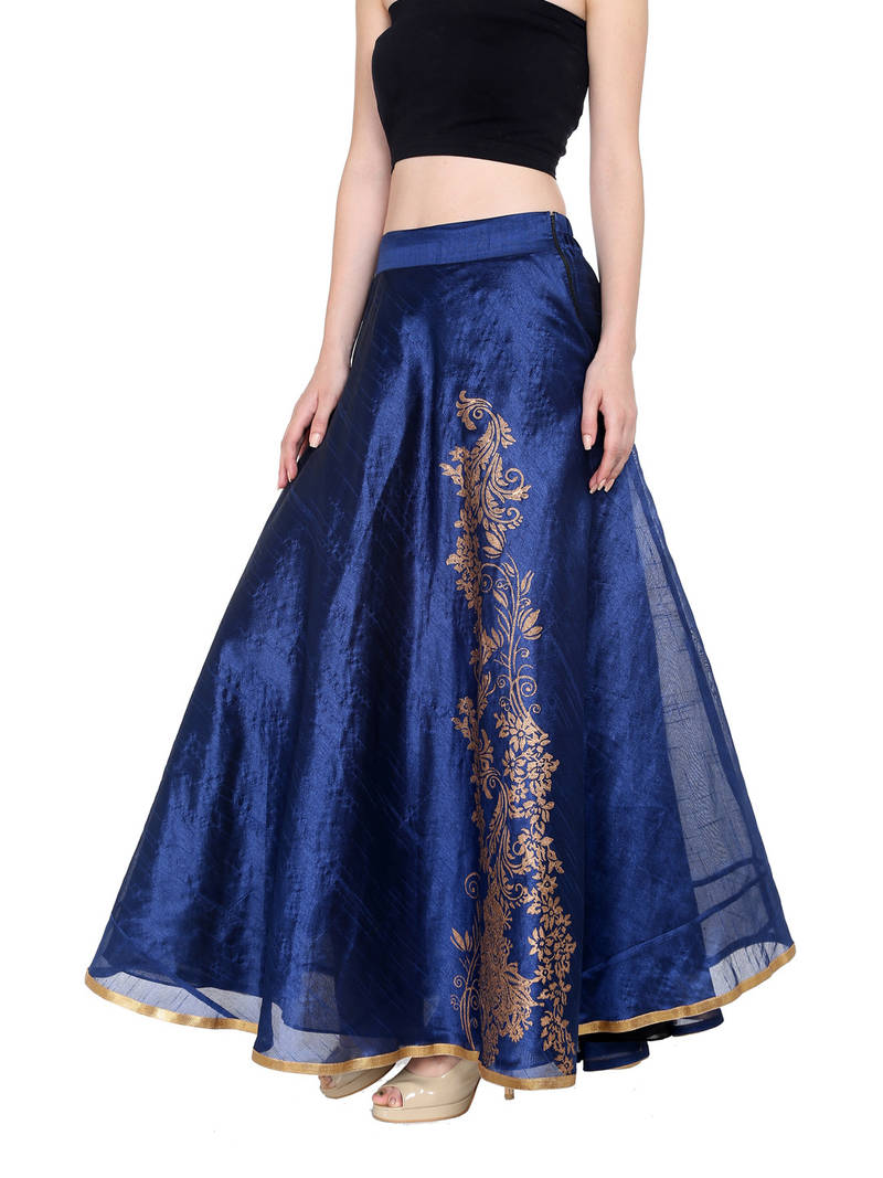 Buy Skirts for Women Online At Mirraw with Best Offer | free Classified | Free Advertising | free classified ads