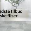 Leder du efter Fliser bad? | free Classified | Free Advertising | free classified ads