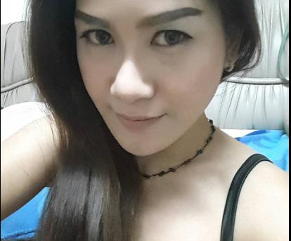 Thai Massage Bangkok/ Jessy | free Classified | Free Advertising | free classified ads