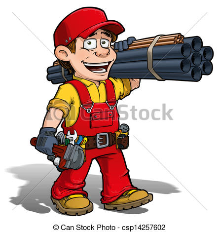 Plumber Peel region 587 777 2985 Sam | free Classified | Free Advertising | free classified ads