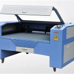 Buy Laser Fabric Blouse Cutting Machine and Tailor Made Software in Fashiondot   free Classified   Free Advertising   free classified ads
