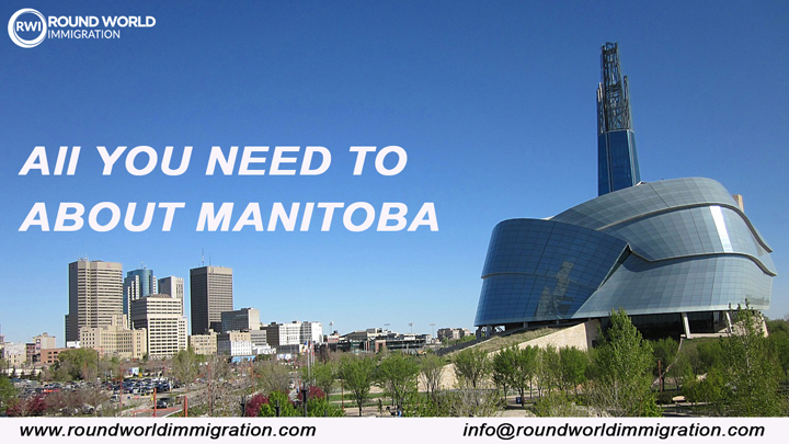 Everything you need to know about Manitoba pnp program | free Classified | Free Advertising | free classified ads
