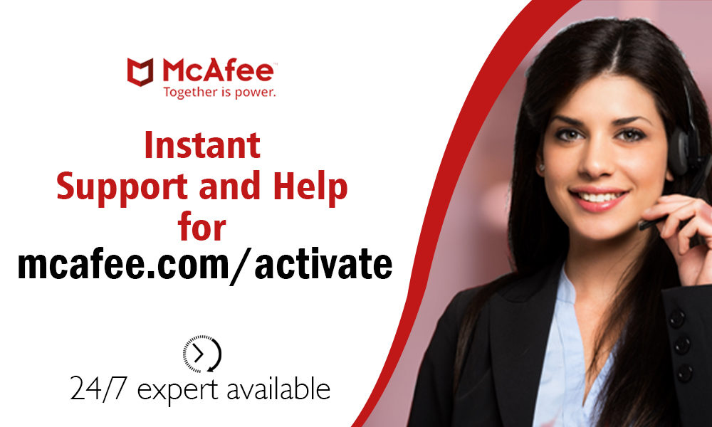 www.McAfee.com/Activate – Install McAfee Retail Card | free Classified | Free Advertising | free classified ads
