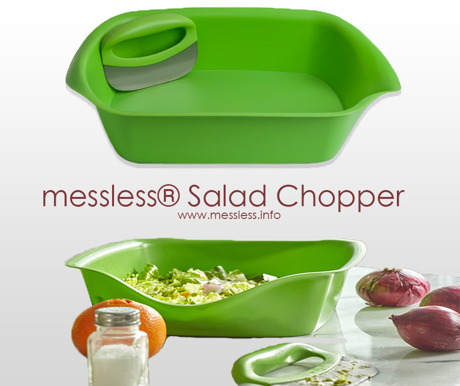messless Salad Chopper | free Classified | Free Advertising | free classified ads