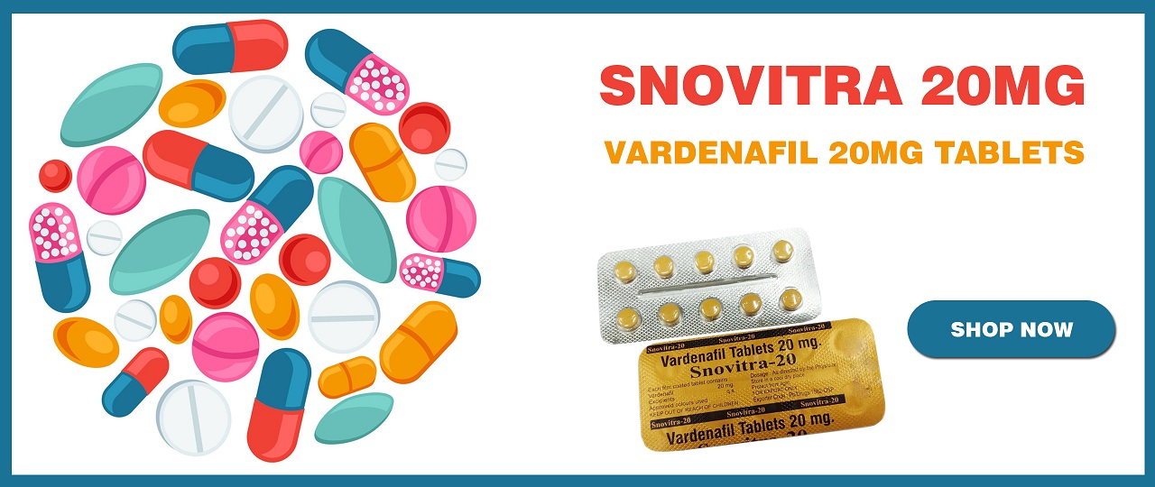 Vardenafil 20mg Tablets | free Classified | Free Advertising | free classified ads
