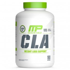 Buy CLA Supplements Online In India At Thehealthmall.In | free Classified | Free Advertising | free classified ads