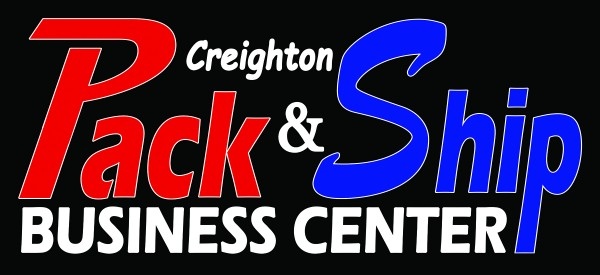 Creighton Pack & Ship Business Center | free Classified | Free Advertising | free classified ads