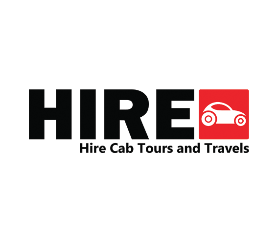Book taxi in Goa for local sightseeing and city tour | free Classified | Free Advertising | free classified ads