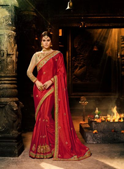 Buy Party Wear Sarees Online At Trendybiba.Com | free Classified | Free Advertising | free classified ads