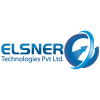 Elnser: WordPress Development Company | free Classified | Free Advertising | free classified ads