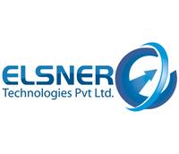 Elnser: WordPress Development Company | free Classified | Free Advertising | free classified ads