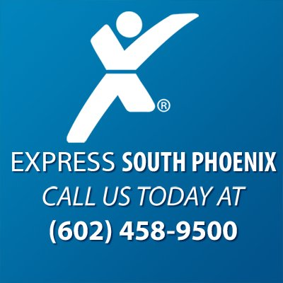 Express Employment Professionals of South Phoenix, AZ | free Classified | Free Advertising | free classified ads