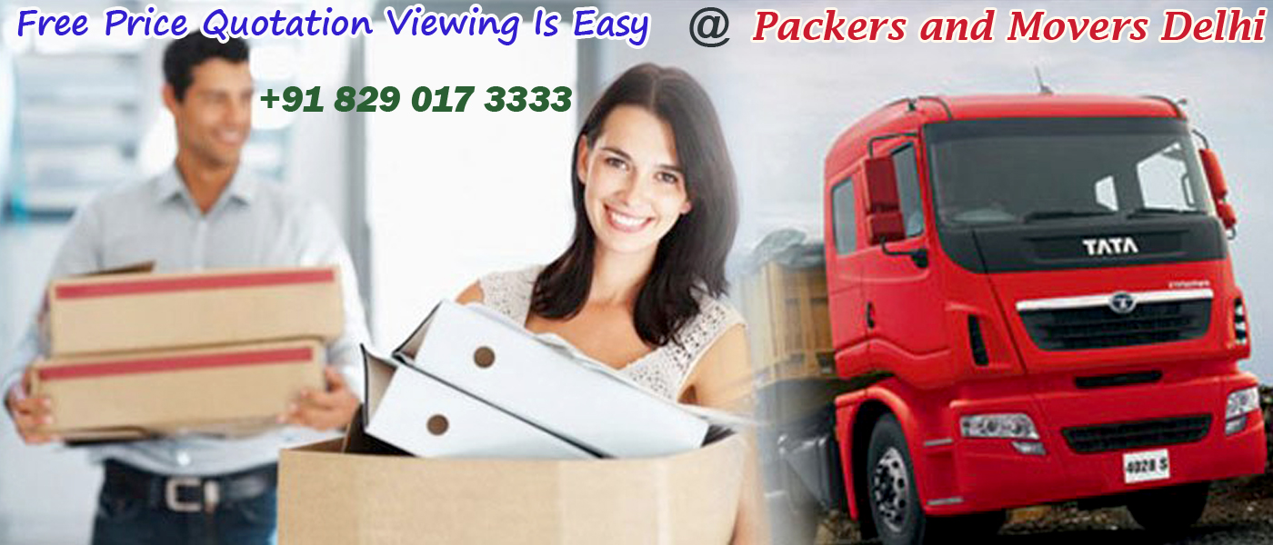 Five Questions You Must Inquire When You Transport Your Car From Delhi To Bangalore: Packers And Movers | free Classified | Free Advertising | free classified ads
