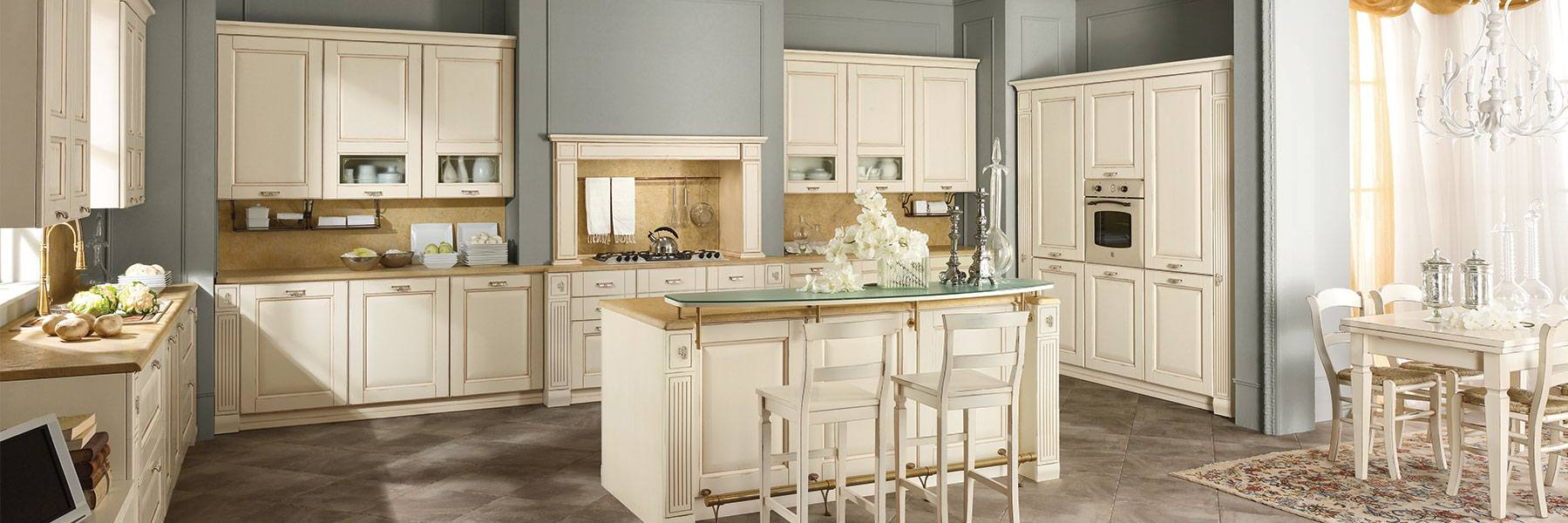 Modern Luxury Kitchen Designs and European Wardrobes Sydney – Eurolife | free Classified | Free Advertising | free classified ads