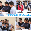 IIT Coaching in Hyderabad | free Classified | Free Advertising | free classified ads