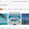Boat Charter Rivera Maya | free Classified | Free Advertising | free classified ads