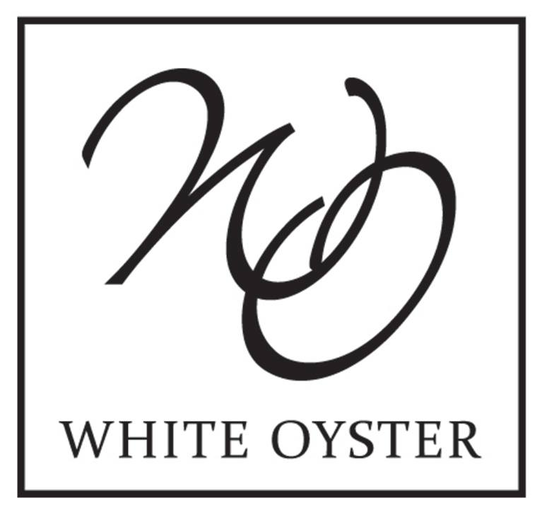 Professional Interior Decorator in Adelaide – White Oyster | free Classified | Free Advertising | free classified ads