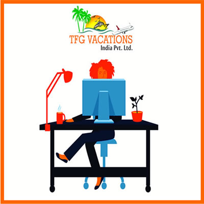 Online Promoter Required For Tourism Company | free Classified | Free Advertising | free classified ads