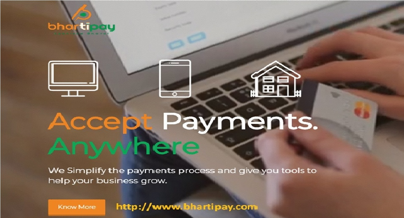 Payment Gateway Services in India | free Classified | Free Advertising | free classified ads
