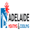 Best Adelaide Heating & Cooling Specialist | free Classified | Free Advertising | free classified ads