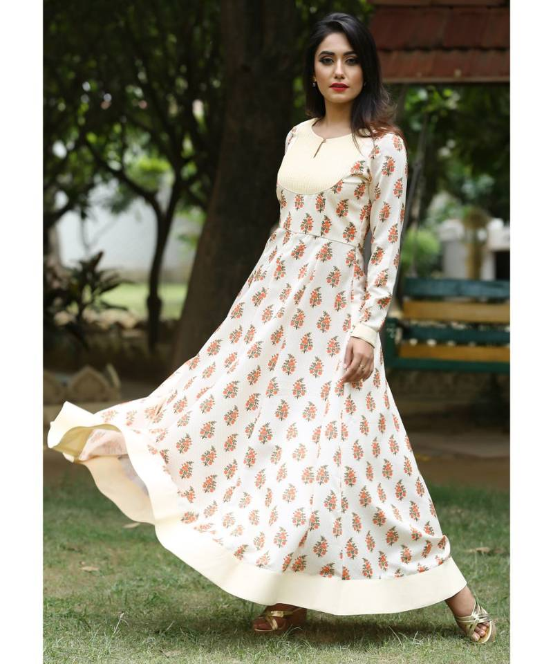 Buy Beautiful Cotton Kurti Designs Online At Mirraw | free Classified | Free Advertising | free classified ads