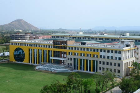 JAipur Engineering College | free Classified | Free Advertising | free classified ads