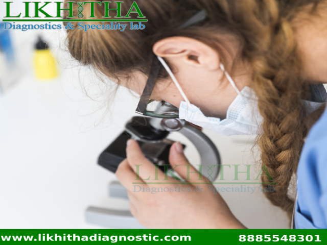 Best Diagnostics center Aundh | free Classified | Free Advertising | free classified ads