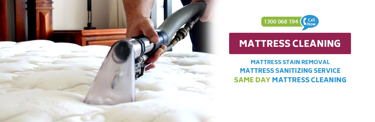 Toms Mattress Cleaning Melbourne | free Classified | Free Advertising | free classified ads