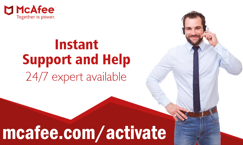 McAfee Activation By A Retail Card In Easy Steps | free Classified | Free Advertising | free classified ads