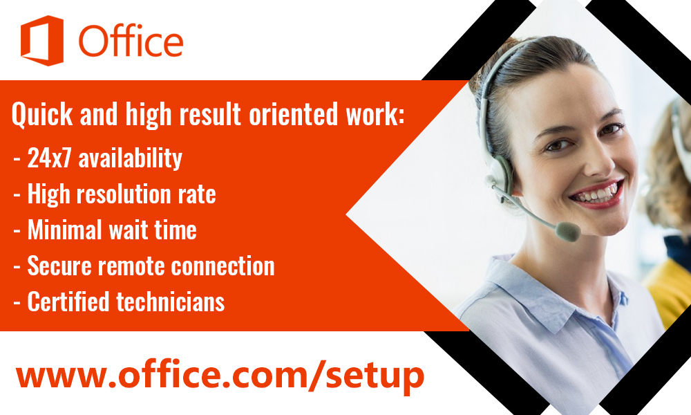 Office.com/setup – Enter office setup product key | free Classified | Free Advertising | free classified ads