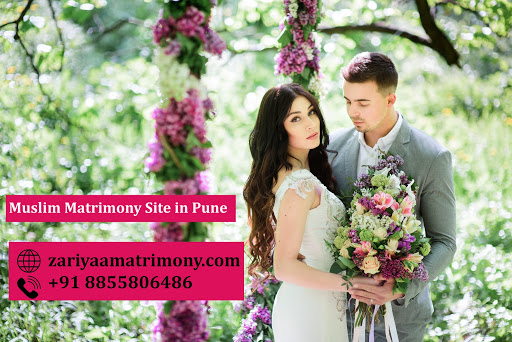No.1 Muslim Marriage Bureau in Pune | Muslim Matrimony Pune | free Classified | Free Advertising | free classified ads