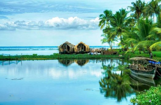 South India Tour packages   free Classified   Free Advertising   free classified ads
