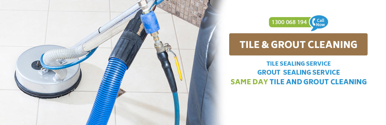 Toms Tile and Grout Cleaning Melbourne | free Classified | Free Advertising | free classified ads