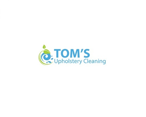 Toms Upholstery Cleaning Ringwood | free Classified | Free Advertising | free classified ads