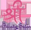 Shri Beauty Salon | free Classified | Free Advertising | free classified ads