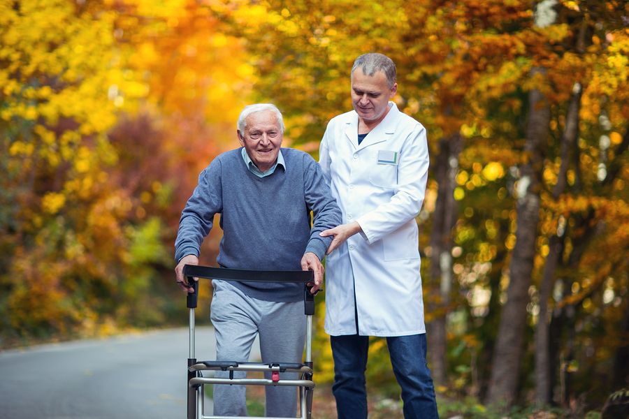 In Home Care Services in Southlake, TX | free Classified | Free Advertising | free classified ads