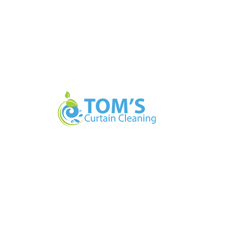 Toms Curtain Cleaning Melbourne | free Classified | Free Advertising | free classified ads