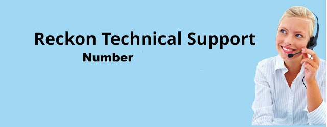 Reckon Technical Support Toll-free Number | free Classified | Free Advertising | free classified ads