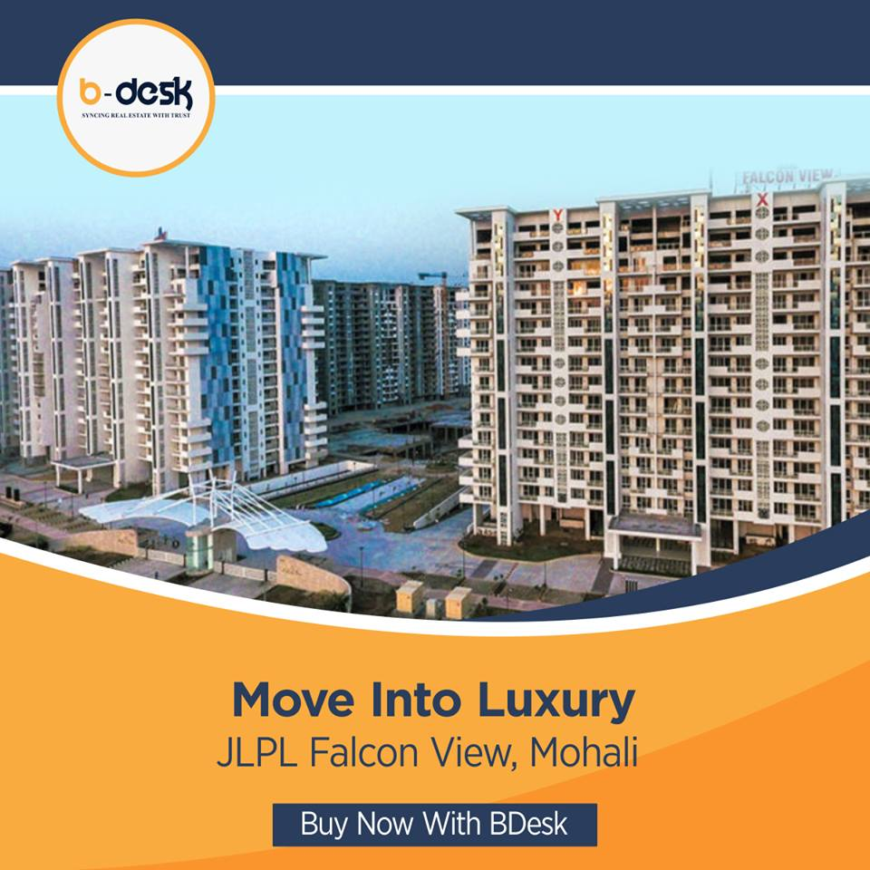New Apartments in Mohali | free Classified | Free Advertising | free classified ads