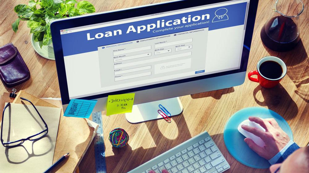 Credit Card Loan International   free Classified   Free Advertising   free classified ads