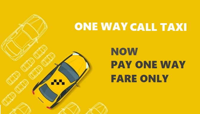 one way call taxi online outstation taxi service | free Classified | Free Advertising | free classified ads