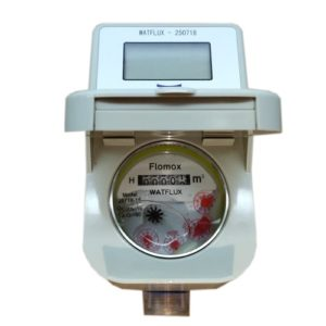 Water Meters | free Classified | Free Advertising | free classified ads