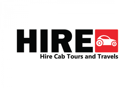 Book cab in bangalore city for local and outstation | free Classified | Free Advertising | free classified ads