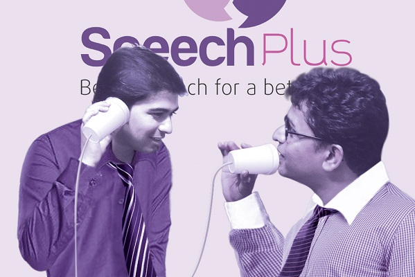 Get the best Speech Problem Therapy in Kolkata – Speech Plus | free Classified | Free Advertising | free classified ads